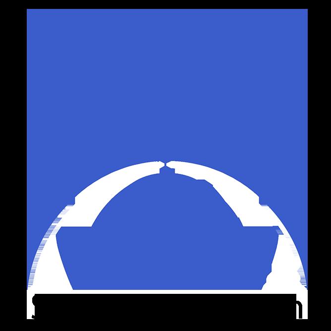 saas-connect.com